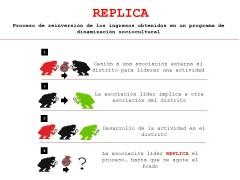 LA CULPABLE REPLICA_025